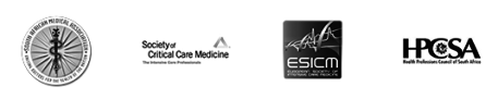 Dr Nicolas Logo-02